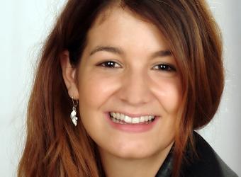Ann-Kristin Mayer