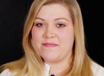 Vanessa Linn