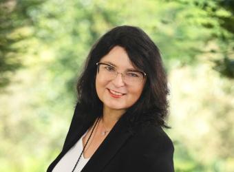 Marietta Heiler-Eckes